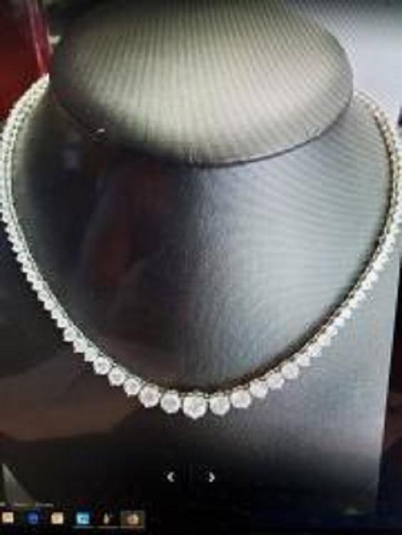 upscale jewelry business nassau - 5