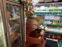 profitable deli convenience store - 1