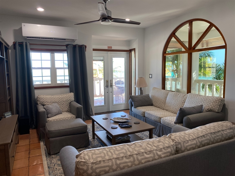 luxury caribbean home small - 10