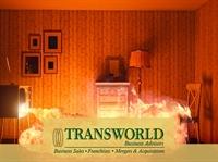 franchise fire restoration business - 1