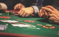 casino party rentals - 1