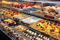 bakery deli somerset county - 1