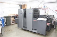 commercial printing - 3