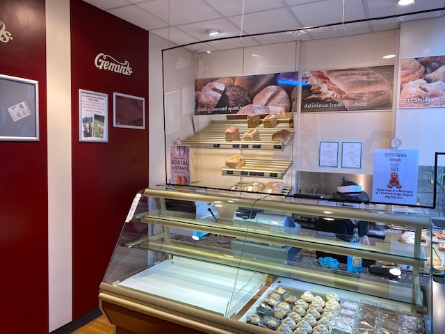 prime freehold leasehold butchers - 4