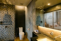 16 rooms modern hotel - 3