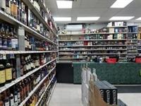 wine liquor store kings - 3
