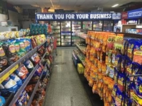 thriving convenience store cuyahoga - 1