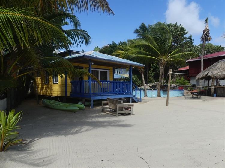 boutique resort on caribbean - 6