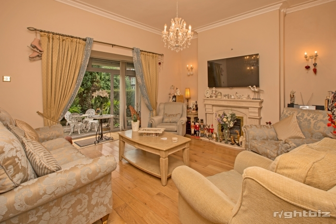 price reduction beautifully presented - 5