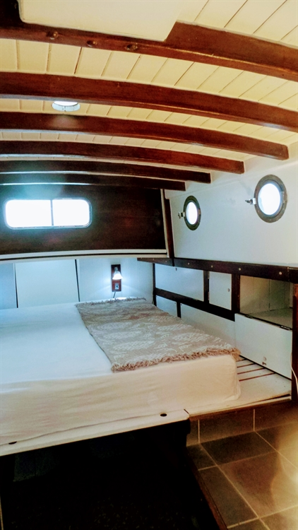 air bnb luxury honeymoon - 11