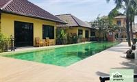 beautiful bungalows resort chalong - 2