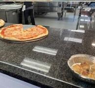 pizza parlour warren county - 3