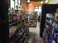 supermarket grill suffolk county - 1