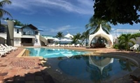 hotel cartagena - 1