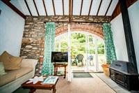 profitable coastal holiday cottages - 2