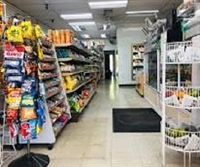 c store middlesex county - 3