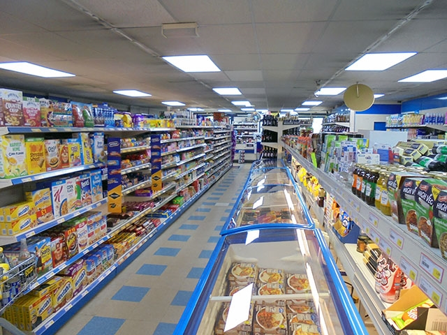 convenience stores dudley - 4