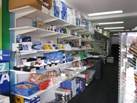 office supplies printing businesses - 3
