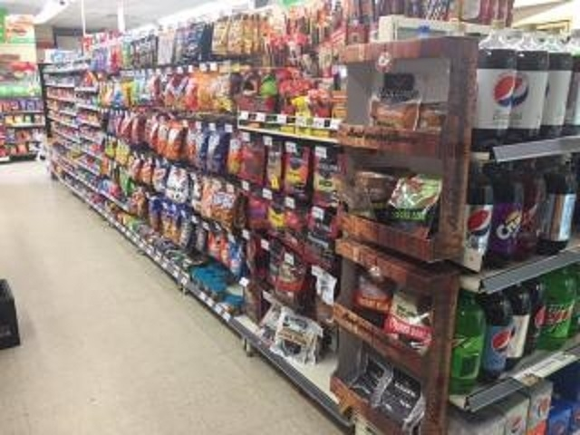 great c-store franchise litchfield - 5