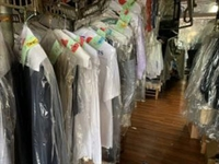 dry cleaners rockland county - 1