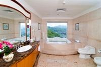 luxury hotel china - 2