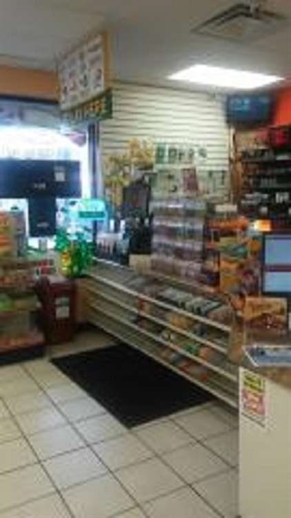 deli market middlesex county - 4