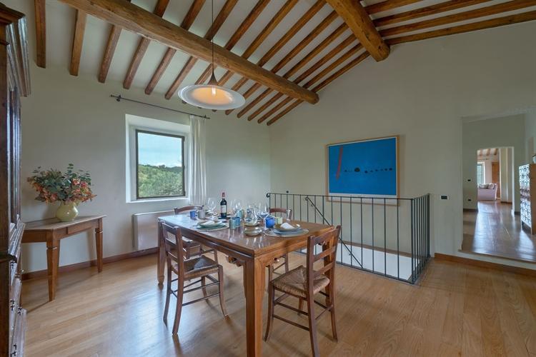 estate tuscany - 14