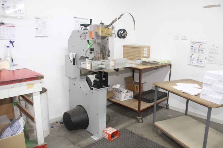 commercial printing - 7