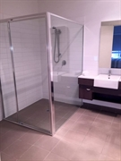 high-end serviced apartments operation - 3