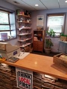 established pharmacy dutchess county - 1