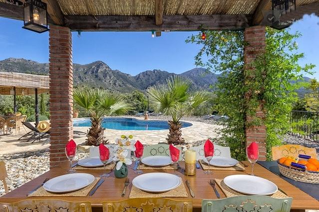 luxury profitable established holiday - 10
