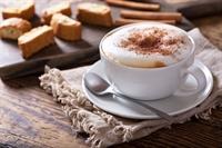 highly profitable cafe goondiwindi - 2