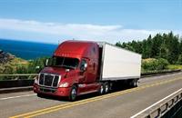 profitable long established transport - 1