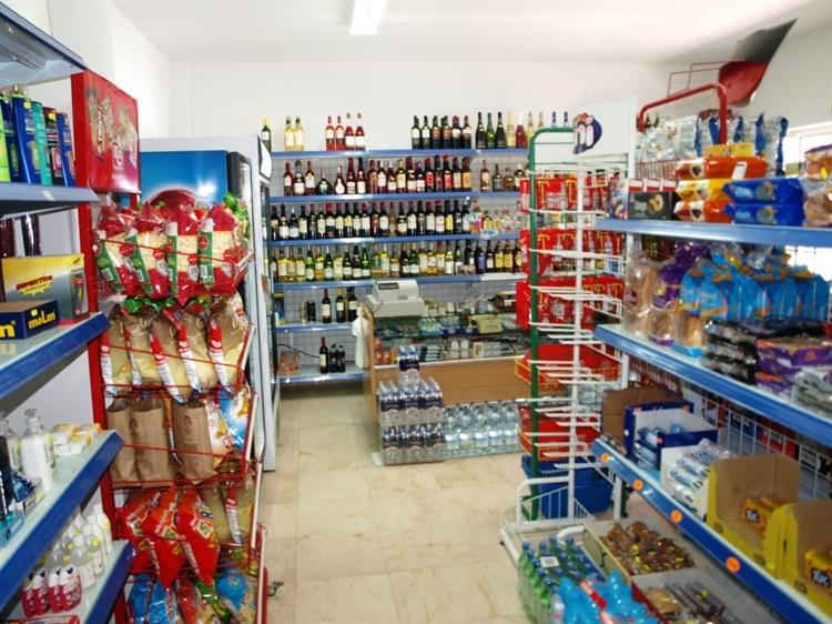 supermarket general store torremolinos - 7