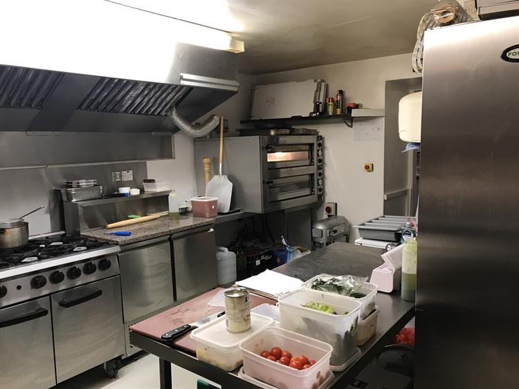 thriving restaurant northumberland - 6