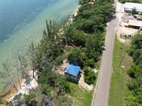 maya beach belize three - 1