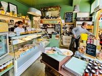established cafe deli wine - 3