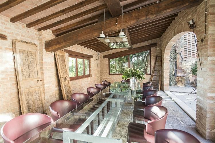 luxury resort for sale - 11