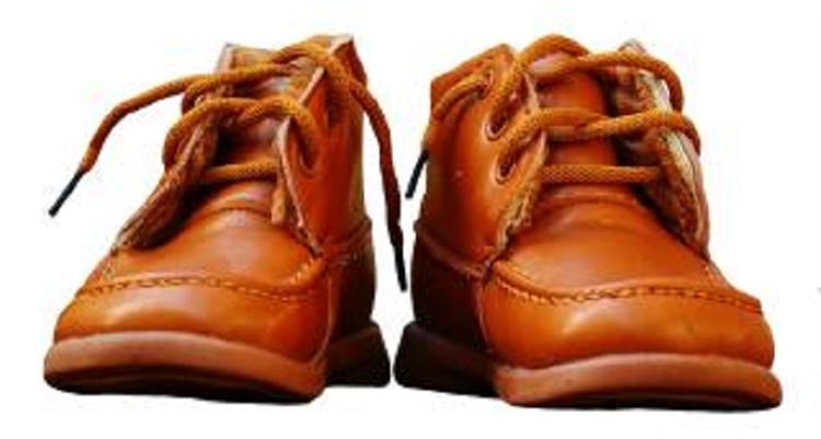 shoes accessories business union - 4