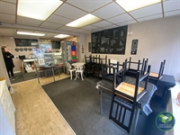 cafe stockport - 2