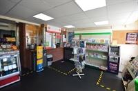 village shop post office - 2