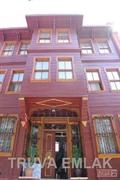 small boutique hotel eminonu - 1