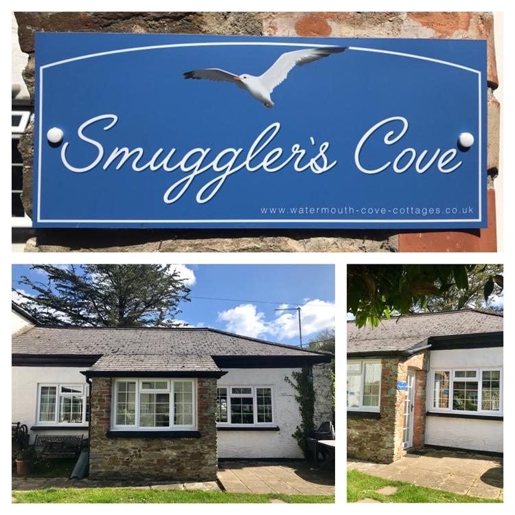 profitable coastal holiday cottages - 4