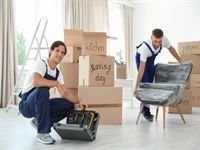 residential moving company alberta - 1