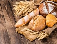 established bakery premium location - 1