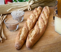 wholesale bakery with property - 1