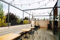 restaurant ft patio victoria - 2