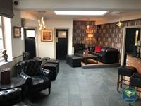 licensed bar restaurant congleton - 3
