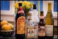 liquor store albany county - 2