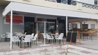 supermarket cafe bar la - 1